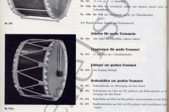 013 Sonor catalogus 1952 (21)