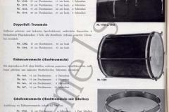 013 Sonor catalogus 1952 (23)