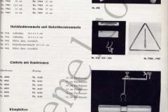 013 Sonor catalogus 1952 (24)