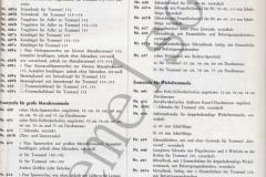 013 Sonor catalogus 1952 (26)