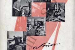 013 Sonor catalogus 1952 (31)