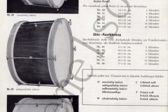 013 Sonor catalogus 1952 (6)
