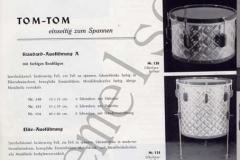 013 Sonor catalogus 1952 (9)