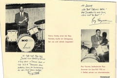 014 Sonor catalogus 1953 sonderliste (11)