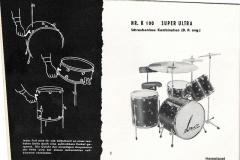 014 Sonor catalogus 1953 sonderliste (3)
