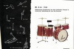 014 Sonor catalogus 1953 sonderliste (4)