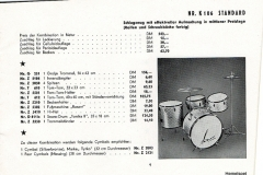 014 Sonor catalogus 1953 sonderliste (8)