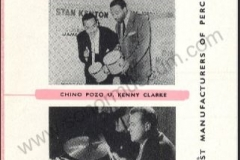 Sonor catalogus 1955  2