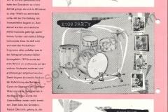 Sonor catalogus 1955  4