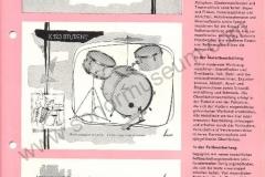 Sonor catalogus 1955  5