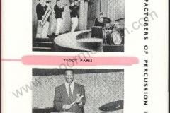 Sonor catalogus 1955  6