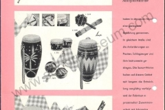 Sonor catalogus 1955  8