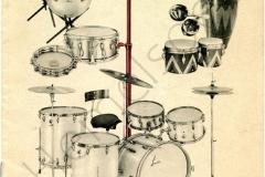 017 Sonor catalogus 1956 - 57 (prospect)  (1)