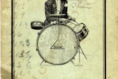 03 Sonor catalogus 1927 (1)