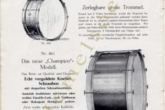 03 Sonor catalogus 1927 (13)
