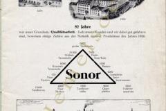 03 Sonor catalogus 1927 (2)
