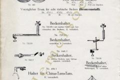 03 Sonor catalogus 1927 (21)