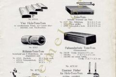 03 Sonor catalogus 1927 (22)