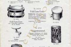 03 Sonor catalogus 1927 (23)
