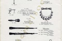 03 Sonor catalogus 1927 (25)