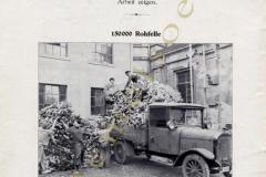 03 Sonor catalogus 1927 (3)