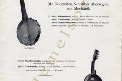 03 Sonor catalogus 1927 (32)