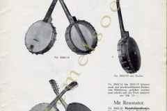 03 Sonor catalogus 1927 (34)
