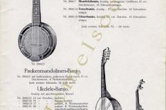 03 Sonor catalogus 1927 (36)