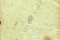 03 Sonor catalogus 1927 (38)