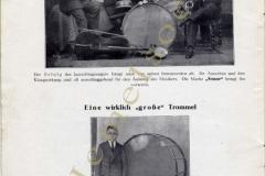 03 Sonor catalogus 1927 (5)