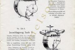 03 Sonor catalogus 1927 (6)