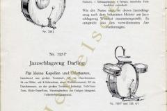 03 Sonor catalogus 1927 (9)