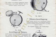 04 Sonor catalogus 1929 (10)