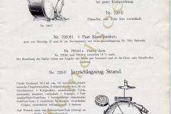 04 Sonor catalogus 1929 (11)
