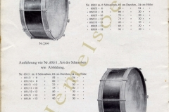 04 Sonor catalogus 1929 (14)