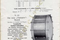 04 Sonor catalogus 1929 (16)