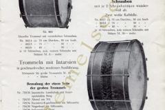 04 Sonor catalogus 1929 (17)