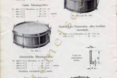04 Sonor catalogus 1929 (18)