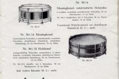 04 Sonor catalogus 1929 (19)