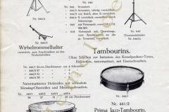 04 Sonor catalogus 1929 (24)