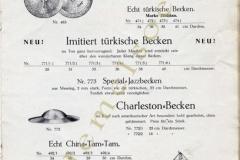 04 Sonor catalogus 1929 (25)