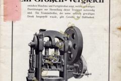 04 Sonor catalogus 1929 (3)
