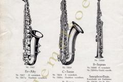 04 Sonor catalogus 1929 (32)
