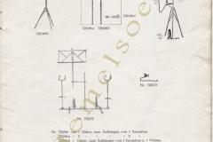 04 Sonor catalogus 1929 (33)