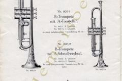 04 Sonor catalogus 1929 (34)