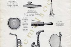 04 Sonor catalogus 1929 (36)