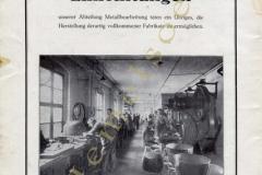 04 Sonor catalogus 1929 (4)