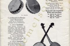 04 Sonor catalogus 1929 (40)