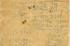04 Sonor catalogus 1929 (43)