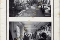 04 Sonor catalogus 1929 (5)